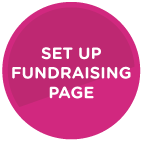 Set up an online fundraising page