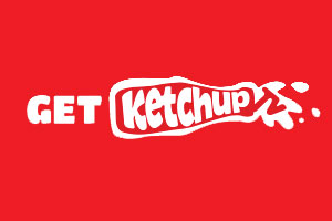 Visit Ketchup TV