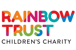 Our Coronavirus statement - Rainbow Trust