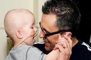 Commissioning Children's Palliative Care TfsL Report