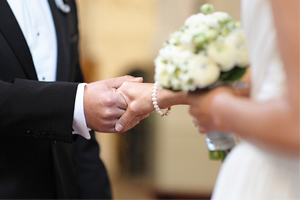 Weddings and Anniversaries