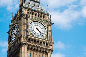 MPs press for emotional and practical support for families