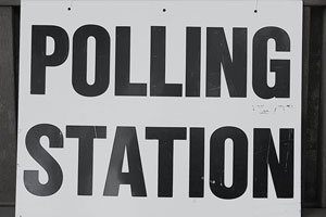 What does the General Election mean for children?