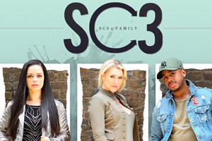 Rainbow Trust to benefit from new S Club 3 single