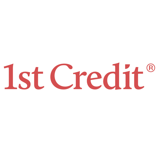 1st Credit