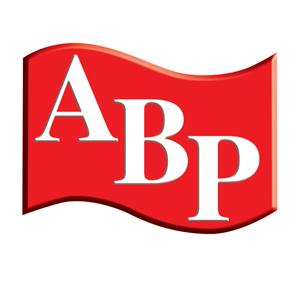 ABP Club