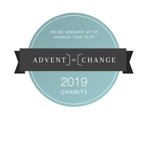 Advent of Change