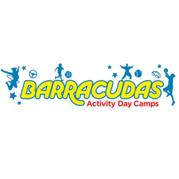 Baracudas