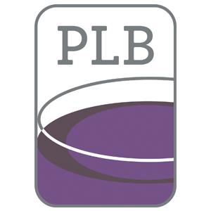 Bibendum PLB Group