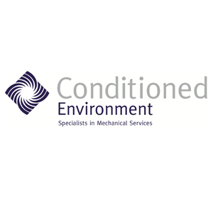 Conditioned Environmental