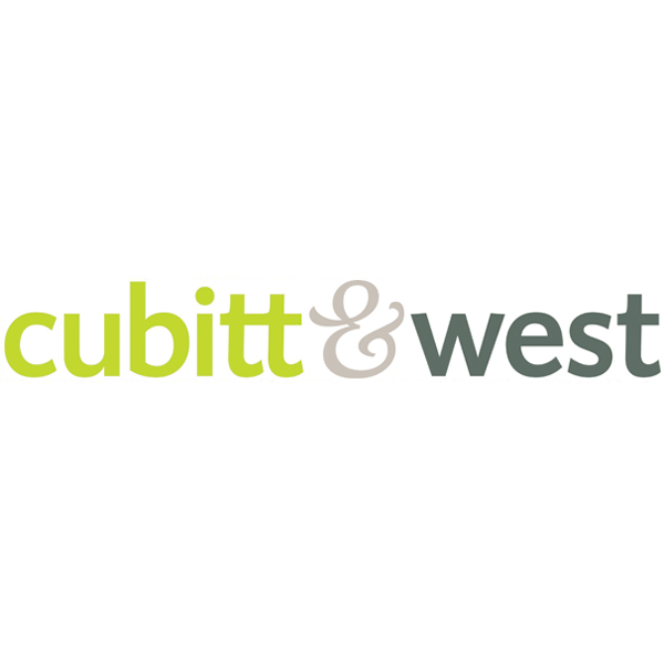 CUBITT & WEST