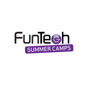 Fun Tech Summer Camps