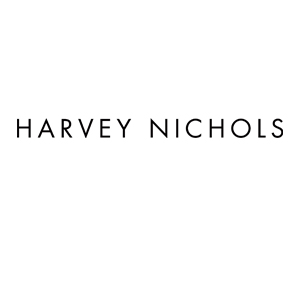 Featuring Harvey Nichols