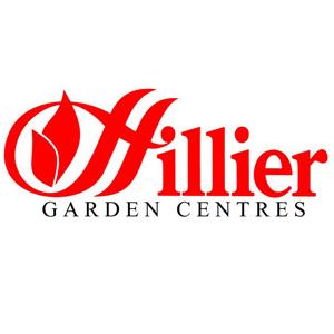 Hilliers Garden Centres