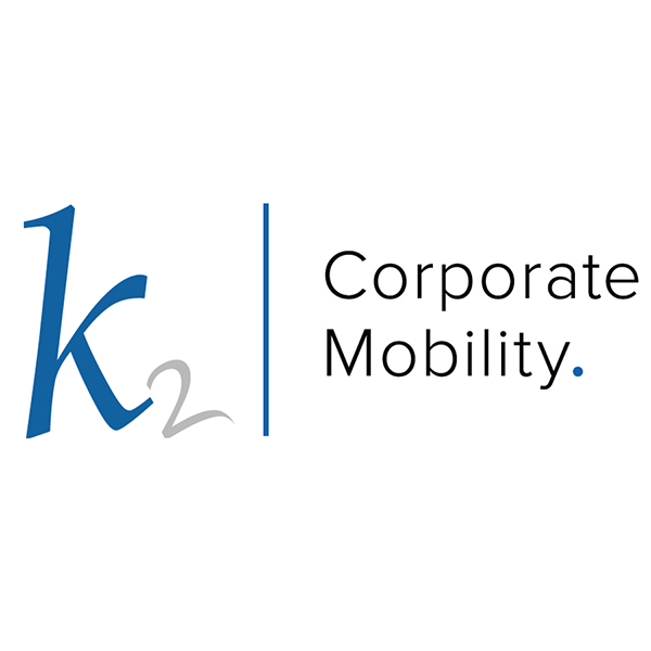 K2 CORPORATE MOBILITY