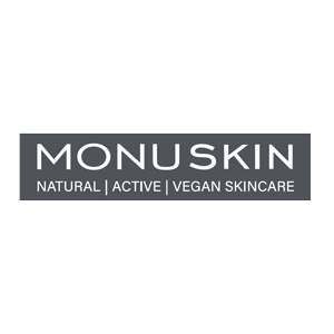 SUPPORTED BY MONUSKIN