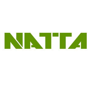 Natta Building Co Ltd