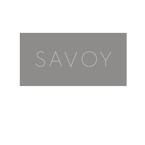 Returning to the Savoy