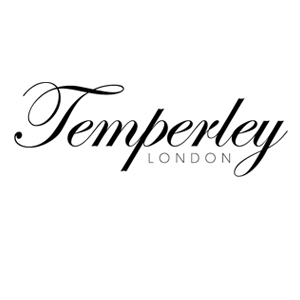 HEADLINED BY TEMPERLEY LONDON