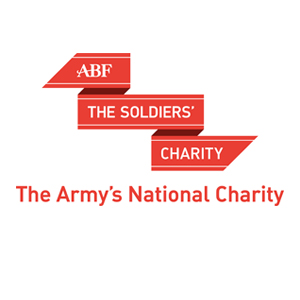 The Soldier's Charity