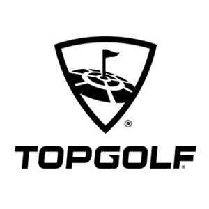 Topgolf UK