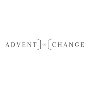 Advent of Change