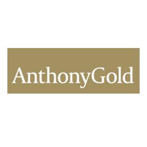 Anthony Gold