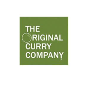 The Original Curry Company