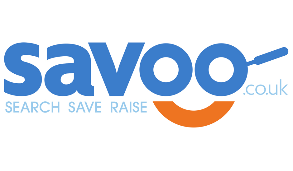 Rainbow Trust Partners with Savoo