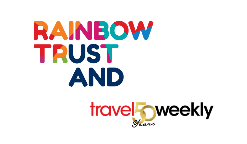Travel Weekly pledges to raise £50,000 to mark its 50th anniversary