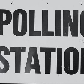What does the General Election mean for seriously ill children?