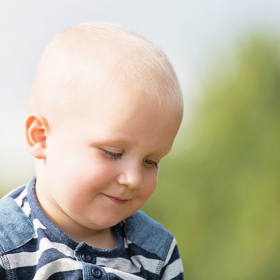 Government urged to listen to children and young people's experience of cancer