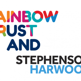 Stephenson Harwood LLP names Rainbow Trust as its charity of the year
