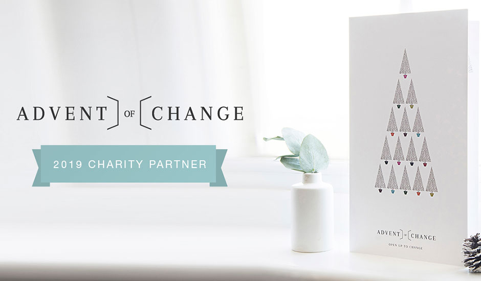 Rainbow Trust joins 23 charities in innovative charity advent calendar
