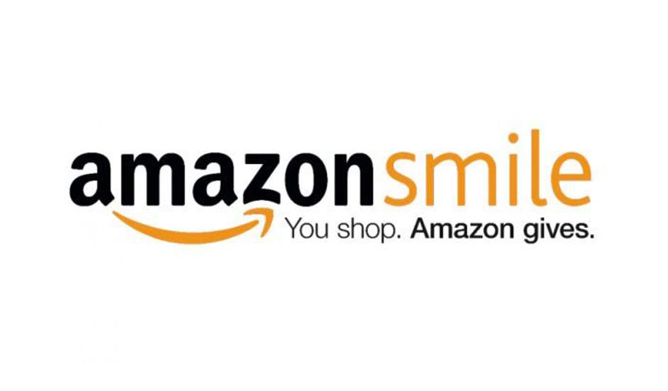 Rainbow Trust joins AmazonSmile