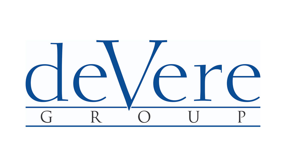 deVere Europe names Rainbow Trust its first charity partner