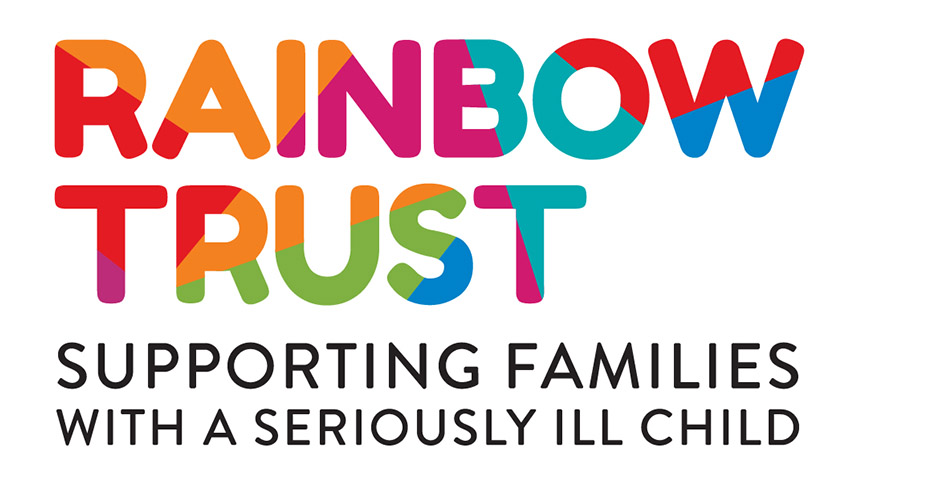 Bristol 'Charity bucket collection' is not from Rainbow Trust Children's Charity