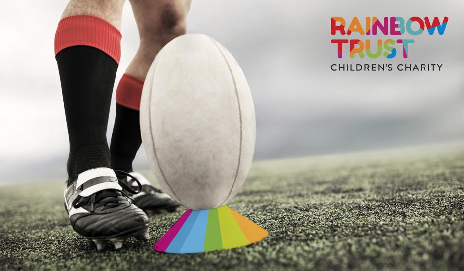 Events Rainbow Trust Children S Charity