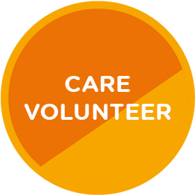 Volunteer Drivers - Southampton Care Team